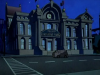 animated-ep-003-004.png
