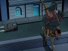 animated-ep-003-005.png