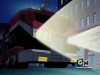 animated-ep-003-012.png
