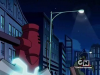 animated-ep-003-021.png
