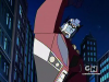 animated-ep-003-022.png