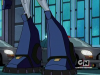 animated-ep-003-025.png