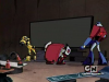 animated-ep-003-035.png