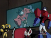 animated-ep-003-037.png