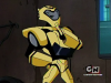animated-ep-003-038.png