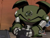 animated-ep-003-039.png
