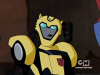 animated-ep-003-042.png
