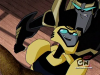 animated-ep-003-051.png