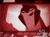 animated-ep-003-070.png