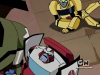 animated-ep-003-101.png