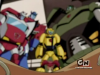animated-ep-003-103.png