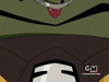 animated-ep-003-106.png