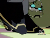 animated-ep-003-118.png