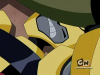 animated-ep-003-120.png