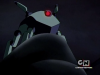 animated-ep-003-135.png