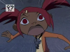 animated-ep-003-144.png