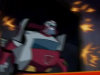 animated-ep-003-147.png