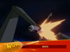 animated-ep-003-148.png