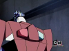 animated-ep-003-149.png
