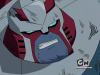 animated-ep-003-150.png