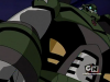 animated-ep-003-154.png
