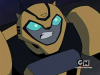 animated-ep-003-178.png
