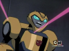 animated-ep-003-180.png