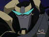 animated-ep-003-181.png
