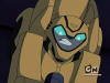 animated-ep-003-186.png