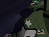 animated-ep-003-200.png