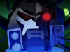 animated-ep-003-204.png