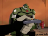 animated-ep-005-009.png