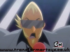 animated-ep-005-019.png