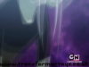animated-ep-005-035.png