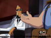 animated-ep-005-044.png