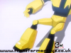 animated-ep-005-058.png