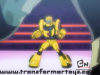 animated-ep-005-065.png