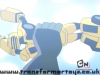 animated-ep-005-069.png