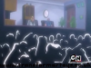 animated-ep-005-070.png