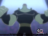 animated-ep-005-072.png