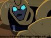 animated-ep-005-079.png