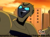 animated-ep-005-084.png