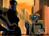 animated-ep-005-092.png