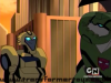 animated-ep-005-093.png