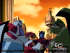 animated-ep-005-096.png