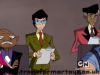 animated-ep-005-127.png