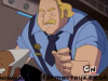 animated-ep-005-133.png