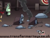 animated-ep-005-136.png