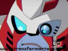 animated-ep-005-139.png