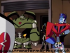 animated-ep-005-140.png